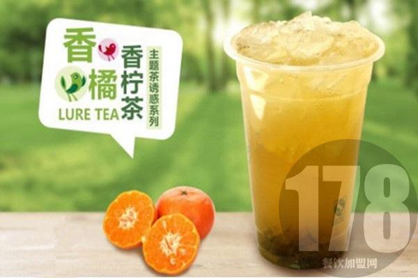 呦格奶茶官网火热招商中:下面8个步骤教你快速开店