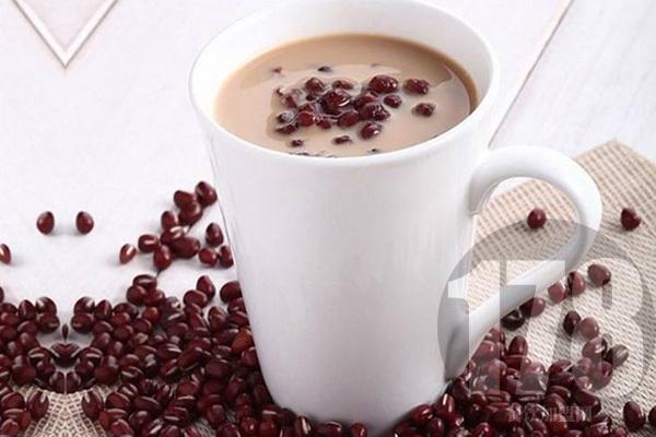 台湾阿铁奶茶加盟