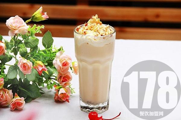 卡旺卡奶茶加盟骗局
