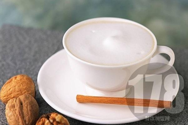 coco奶茶加盟费条件
