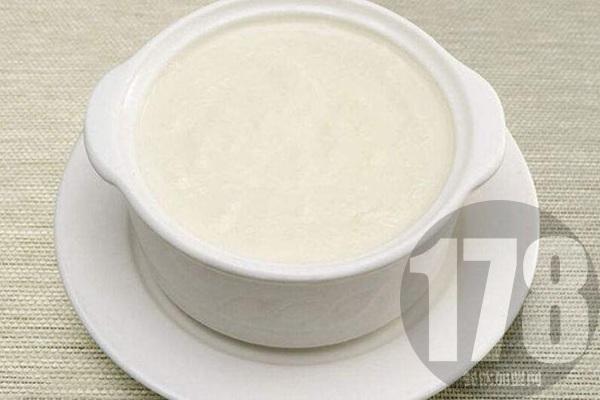 北极熊奶茶官网招商正热:开店需要满足哪些条件?