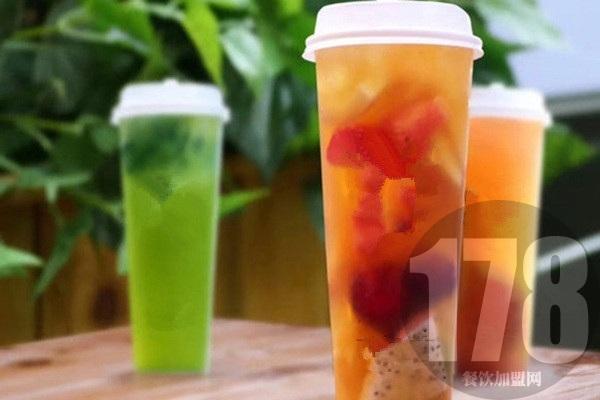 奶茶大卡司加盟费多少钱?你没看错!就是这个标准