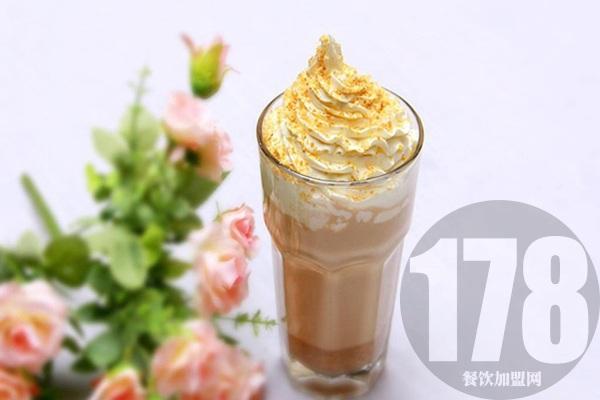 古茗奶茶好喝吗