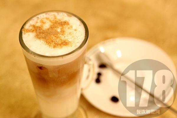 咕噜咕噜奶茶加盟条件公开:来看看你能满足几点?