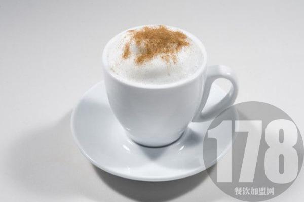 一之味茶饮
