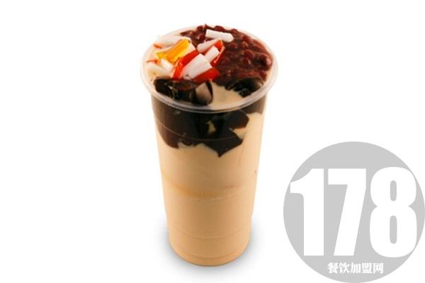 coco茶饮加盟费多少店铺成本被分析如下:这次别再错过了!