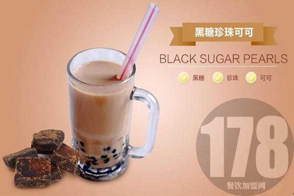 十月巷奶茶的利润怎么样