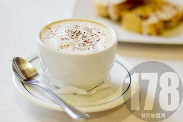 悸动奶茶加盟费和加盟条件是什么?投资者必看的要求