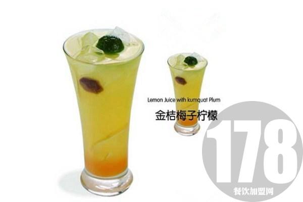 冰界茶饮官网
