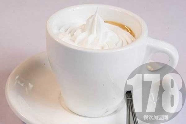 一茶一坐奶茶加盟费多少钱?为您剖析详细成本