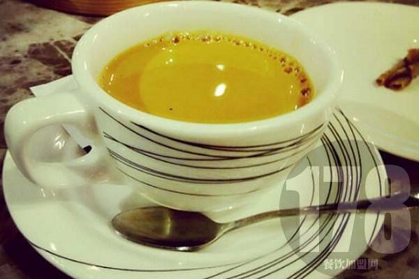 鲜果时间奶茶加盟需要什么条件?轻松即可领衔市场