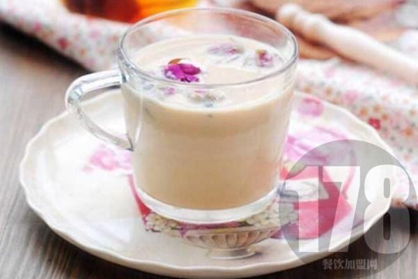 日出茶太奶茶怎么样
