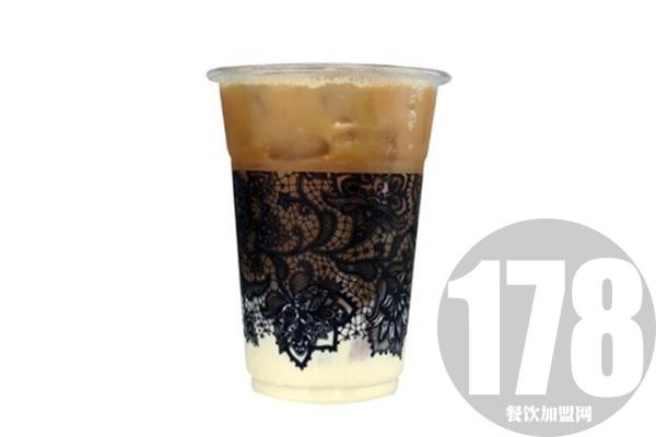 恬贝汤下奶茶多少钱