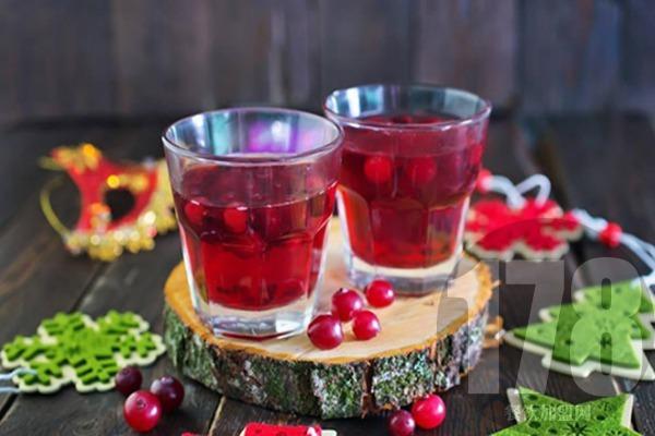 卡旺卡茶饮加盟