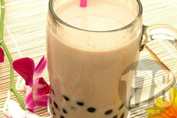 怎么加盟珍珠奶茶?您觉得这个加盟品牌怎么样?