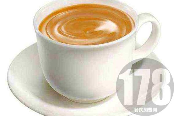 古茗奶茶官方网加盟