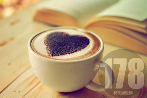 丸摩堂奶茶加盟官网