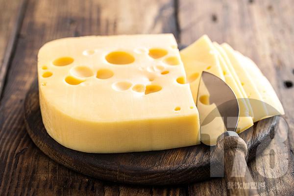 宝珠奶酪官网网址是什么,点击这里获得资讯