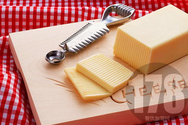 田甜奶酪加盟电话及条件是什么?原来加盟这么简单