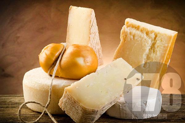 宝珠奶酪加盟费多少