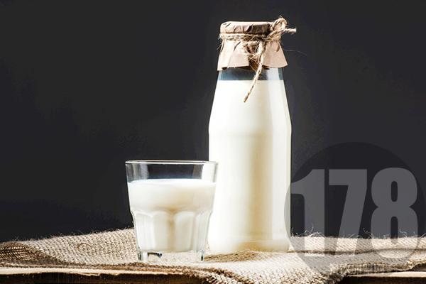 四季鲜奶吧加盟费