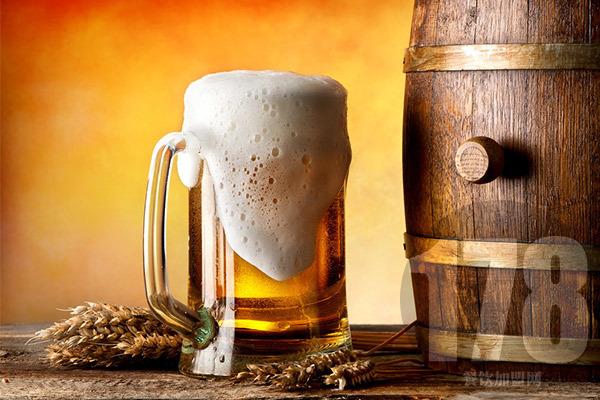 天津麦8度精酿啤酒加盟条件有哪些?该如何加盟?