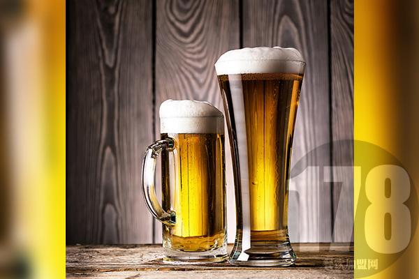 伊堡啤酒怎么样?酒水行业揭秘