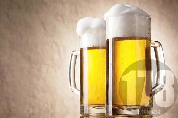 伊堡啤酒加盟骗局是真的吗,揭秘行业中的实情