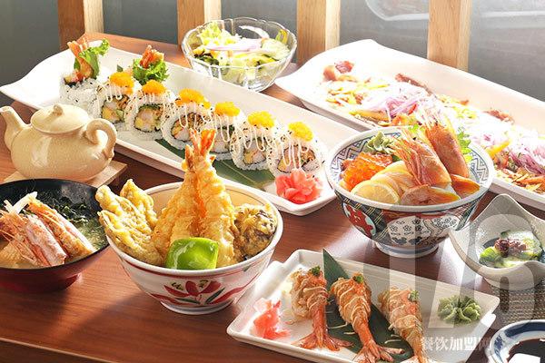 村上一屋日式料理