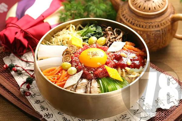 韩美味加盟费多少钱啊?开店需要满足这些加盟条件