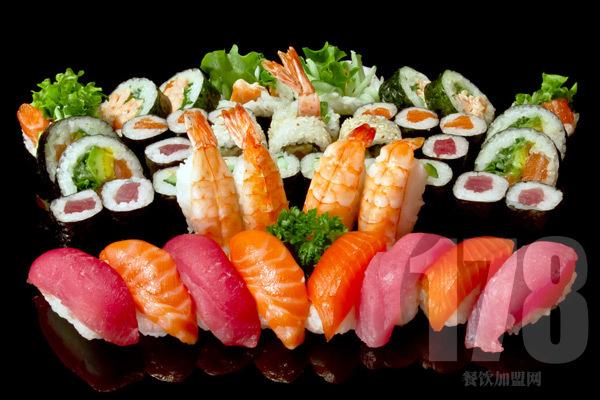 吉哆啦回转寿司加盟电话是多少?给你一份具体的回答