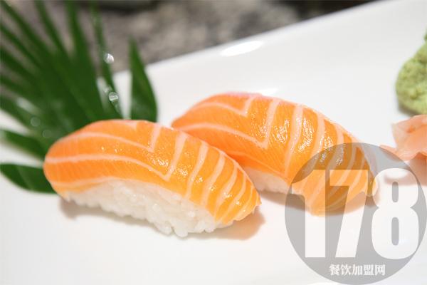 吉哆啦回转寿司