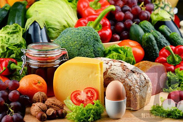 要问果君蔬菜怎么加盟?那你真的应该看向这篇文章