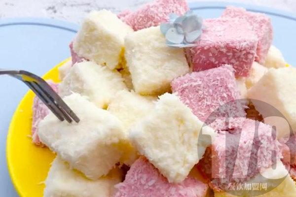 加盟史努比烘焙甜品怎么样?让你收获可观的收益