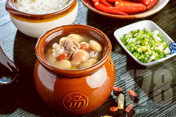 加盟古色传香瓦罐小吃怎么样?特色美味引领餐饮潮流