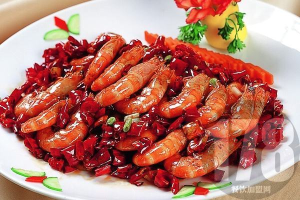 虾火锅投资喜虾客怎么样?多重开店模式给你更多选择