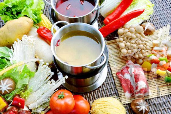 上海小肥羊火锅怎么样?火锅这一加盟行业你了解多少?