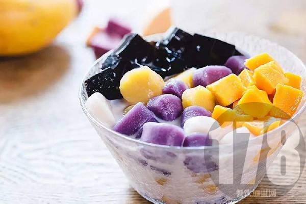 深圳仙芋世家哪里有?看它如何让你在市场中更具竞争力