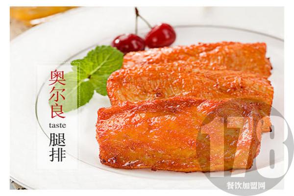 明洞韩式炸鸡加盟热线被公布出来:大量加盟信息.