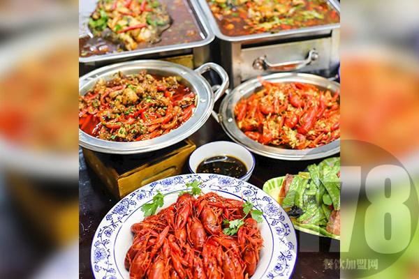 新雅粤菜馆菜单价格高吗?新雅粤菜馆加盟条件有哪些?